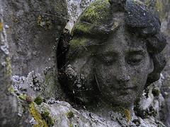 gravestone 2