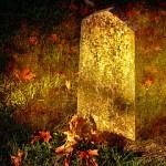 Headstone Supplier in Skelmersdale