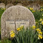 Headstone Supplier in Childwall