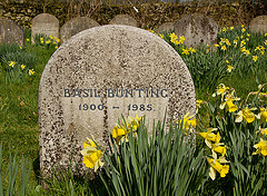 headstone inscriptions in Liverpool