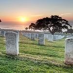headstone supplier in Crosby
