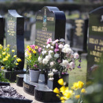 Headstone Costs in Seaforth
