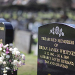 Headstone Prices in Liverpool