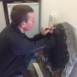 Headstone Supplier in Anfield