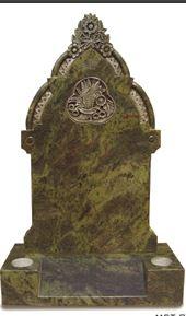 Christmas Headstone Refurbishment In Merseyside