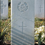 Headstone Costs in Allerton