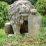 gravestone costs in Rainford