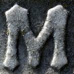 Pet Headstones in Widnes