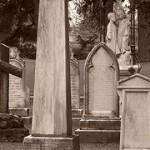 Headstone Prices in Whiston